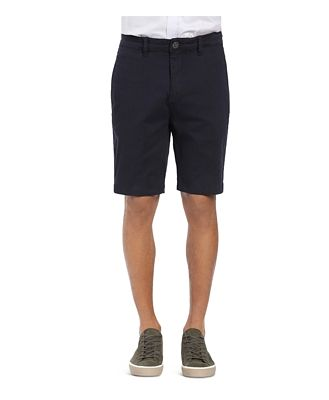 34 Heritage Nevada Classic Fit Shorts