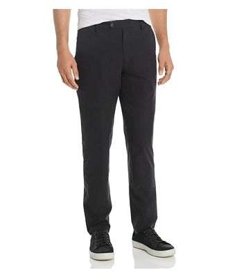 7 For All Mankind Ace Modern Regular Fit Pants