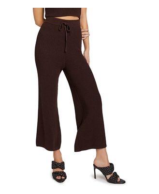 A.l.c. Martell Tie Waist Pants