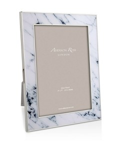 Addison Ross Marble Frame, 5 x 7