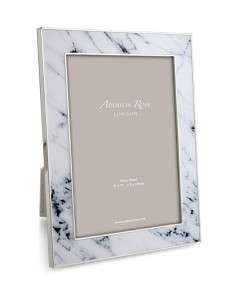 Addison Ross Marble Frame, 8 x 10