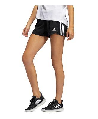 Adidas Pacer Running Shorts