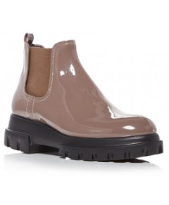 Agl Women's Maxine Pull On Chelsea Boots