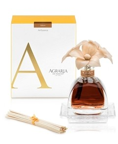 Agraria AirEssence, Balsam