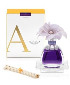 Agraria AirEssence, Lavender & Rosemary