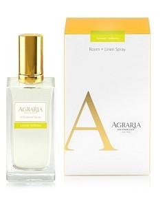 Agraria AirEssence Spray, Lemon Verbena