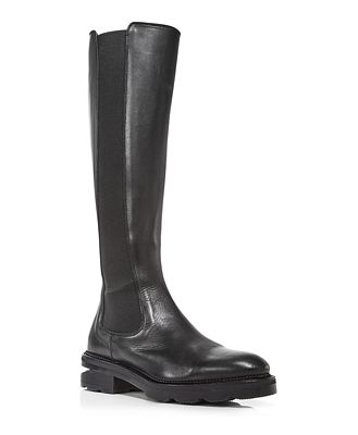 Alexander Wang Woman's Andy Riding Boots