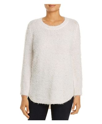 Alison Andrews Speckled Sweater