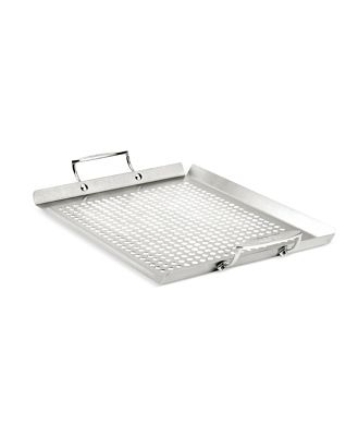 All-Clad Outdoor Stainless Steel Grill Grid