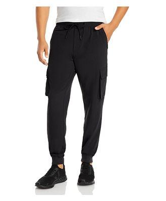 Alo Yoga Cargo Jogger Pants