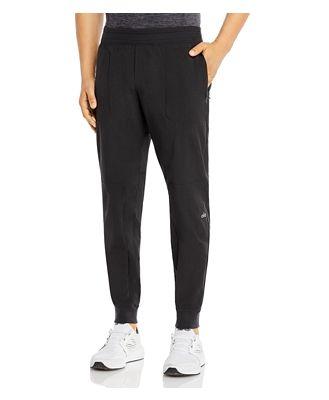 Alo Yoga Co-Op Jogger Pants
