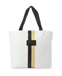 Aloha Collection Le Voyageur Day Tripper Tote