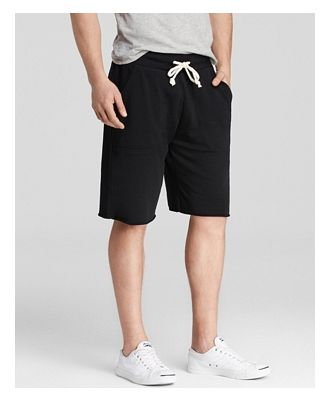 Alternative Victory Fleece Shorts