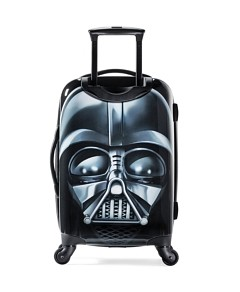 American Tourister 21 Spinner Star Wars Darth Vader