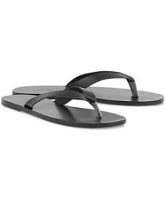 Ancient Greek Men's Hero Sandals
