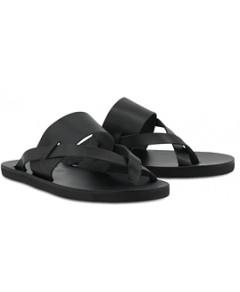 Ancient Greek Men's Zinon Sandals