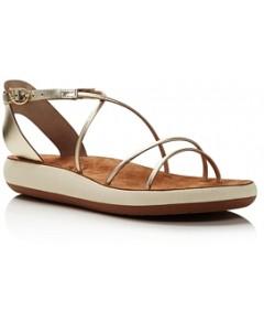 Ancient Greek Sandals Women's Anastasia Comfort Sandals