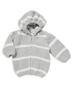 Angel Dear Unisex Chenille Jacket - Baby