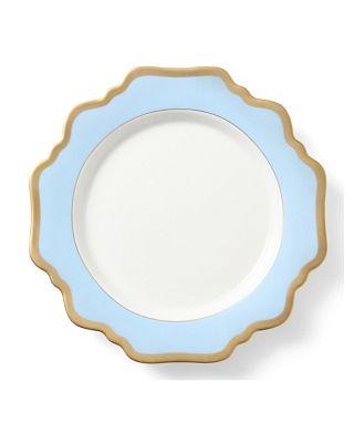 Anna Weatherley Anna's Palette Dinner Plate