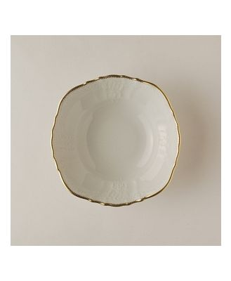 Anna Weatherley Antique Open Vegetable Bowl, 10
