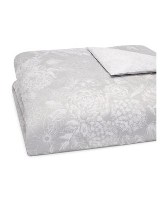 Anne de Solene Muse Duvet Cover, King
