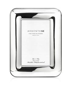 Argento Sc Botella Frame, 5 x 7 - 100% Exclusive