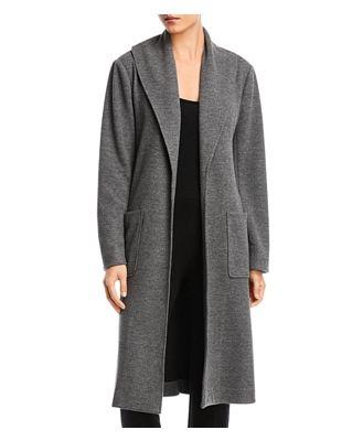 Bailey 44 Asher Sweater Coat