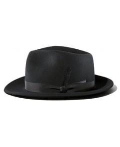 Bailey of Hollywood Headey Fedora Hat
