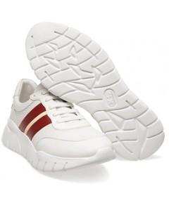Bally Men's Byllet Low Top Sneakers