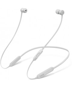 Beats by Dr. Dre BeatsX Ear Bud Headphones, Icon Collection