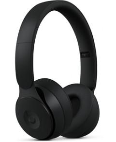Beats by Dr. Dre Solo Pro Wireless Noise Canceling On-Ear Headphones