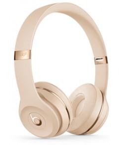 Beats by Dr. Dre Solo3 Wireless On-Ear Headphones