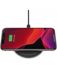 Belkin Boost Charge Wireless Charging Pad 15W