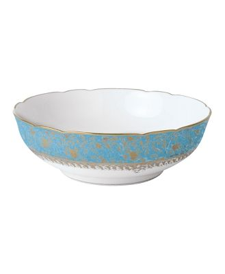 Bernardaud Eden Salad Bowl, 10