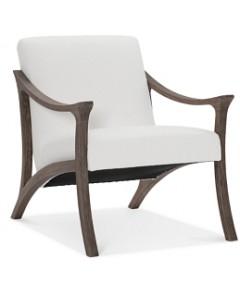Bernhardt Lovina Outdoor Chair
