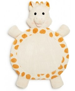 Mary Meyer Sophie la Girafe Baby Mat - Ages 0+