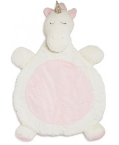 Bestever Unicorn Baby Mat, Ages 0+ - 100% Exclusive