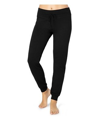 Beyond Yoga Lounge Around Jogger Pants