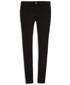Blanknyc Girls' Skinny Jeans - Big Kid