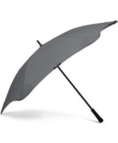 Blunt Classic Stick Umbrella
