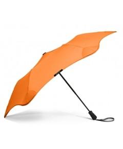 Blunt Metro Compact Umbrella