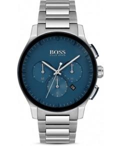 Boss Hugo Boss Peak Chronograph, 44mm