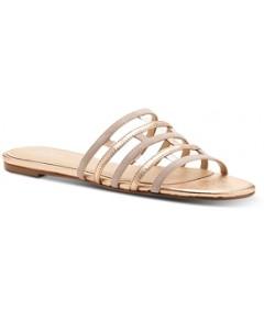 Botkier Women's Bridger Strappy Sandals