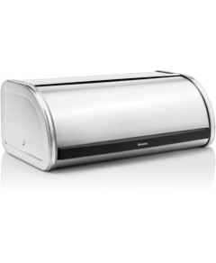 Brabantia Roll Top Bread Box