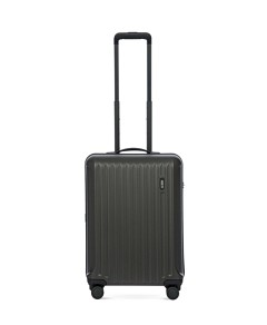 Bric's Riccione 21 Carry On Spinner