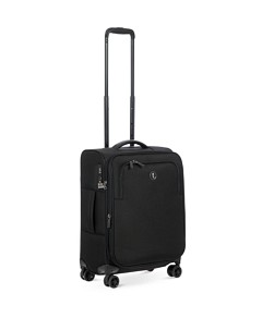 Bric's Zeus 21 Carry-On Expandable Spinner