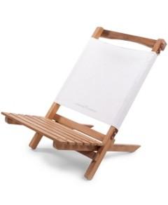 Business & Pleasure Foldable Beach Chair