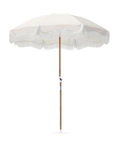 Business & Pleasure Holiday Beach Umbrella