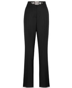 Christopher Kane Embellished Pants