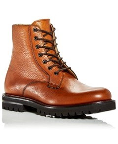 Church's Men's Coalport Boots